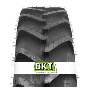 BKT Agrimax RT-955 270/95 R38 140A8/B