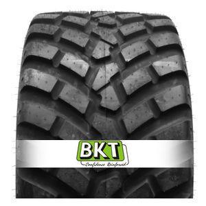 BKT FL 635 620/40 R22.5 154D