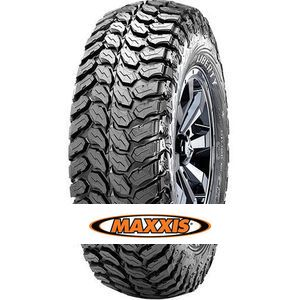 Opona Maxxis ML3 Liberty