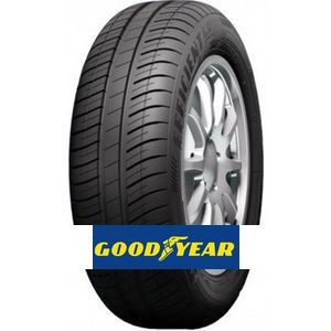 pneu goodyear efficientgrip cargo 195 60 r16c 99 97h 6pr centrale pneus. Black Bedroom Furniture Sets. Home Design Ideas