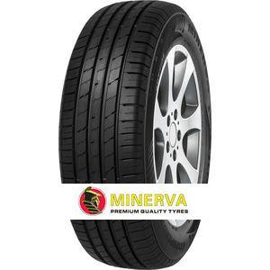 Ελαστικό Minerva Ecospeed 2 SUV