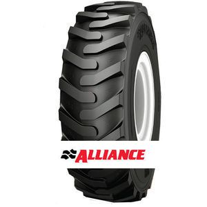 Alliance 903 10-16.5 10PR