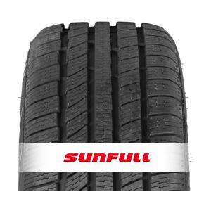 Sunfull SF-983AS 175/65 R14 82T 3PMSF