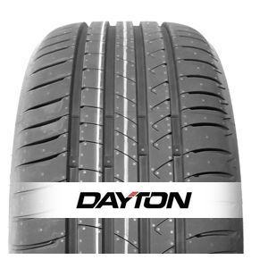 Dayton Touring 2 205/60 R15 91V