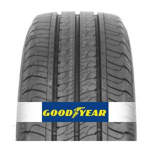 Goodyear Efficientgrip Cargo 195/75 R16C 107/105T 8PR