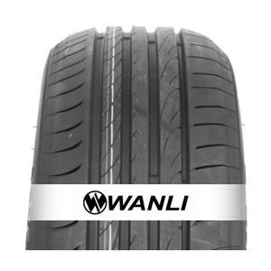 Wanli SA302 225/45 ZR17 91W Run Flat
