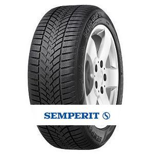 Reifen Semperit Speed-Grip 3