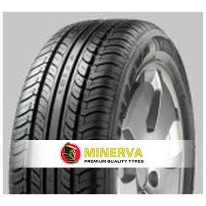Minerva F105 235/50 R17 100W XL