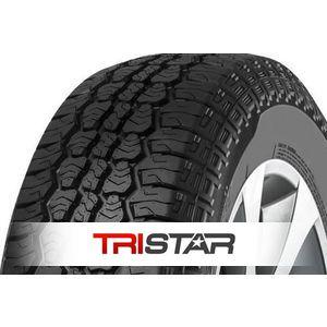tyre tristar sportpower a t 235 75 r15 109t xl tyre leader. Black Bedroom Furniture Sets. Home Design Ideas