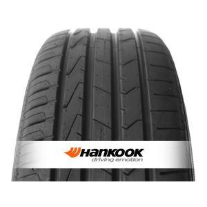 Hankook Ventus Prime 3 K125 225/55 R16 99Y XL