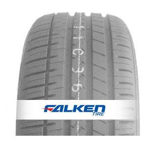 Falken Azenis FK510 SUV 215/55 R18 99W XL