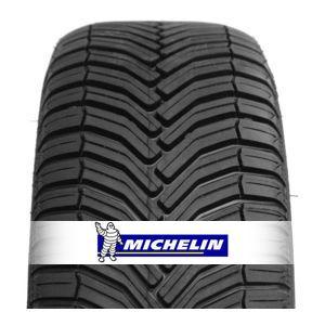 Michelin CrossClimate SUV 225/60 R18 104W XL, 3PMSF