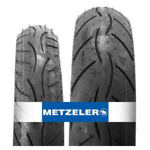 Metzeler Sportec Street 90/80-14 49S Vorderrad, RF