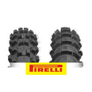Dekk Pirelli Scorpion MX Soft 410