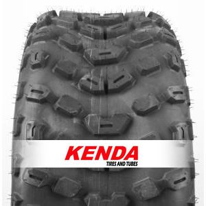 Guma Kenda K533 Klaw XC-R