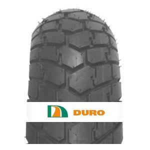 Duro HF-904 gumi