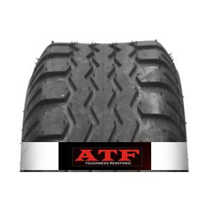 ATF Farm King ATF 4483 10/75-15.3 123A6 10PR