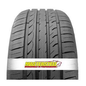 Mastersteel Supersport 225/40 ZR18 92W XL