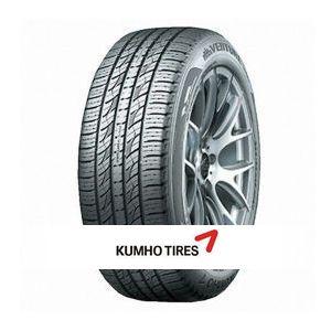 Kumho Crugen Premium KL33 225/55 R19 99H M+S