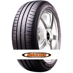 Pneu Maxxis Mecotra 3 ME3