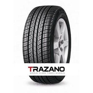 Trazano SA07 245/45 ZR18 96Y