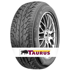 Taurus Ultra High Performance 245/40 ZR19 98Y XL