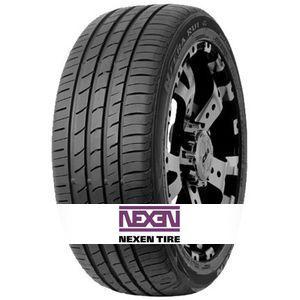 Nexen N'Fera RU1 235/65 R17 108V XL