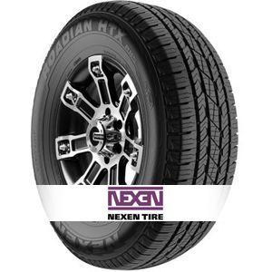 Nexen Roadian HTX RH5 225/65 R17 102H M+S