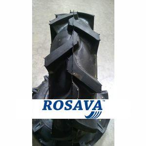 Reifen Rosava F-292