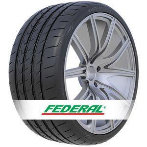 Neumático Federal Evoluzion ST-1