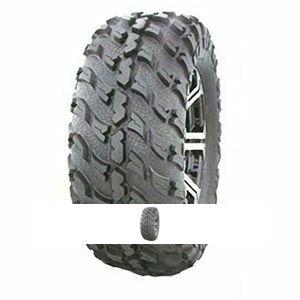 Tyre Wanda VS 3021