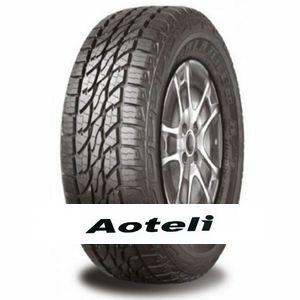 pneu aoteli ecolander pneu auto centrale pneus. Black Bedroom Furniture Sets. Home Design Ideas