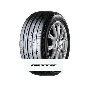 Nitto NT830 215/50 ZR17 95W XL