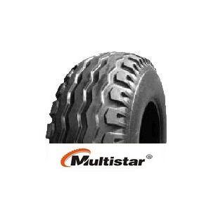 Multistar IMP-01 10/75-15.3 130A8 14PR