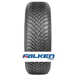 Falken Eurowinter HS01 SUV 215/70 R16 100H 3PMSF
