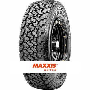 Padangos Maxxis AT980E
