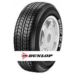 Dunlop SP 70 225/55 R18 98H