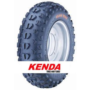 Rehv Kenda K532F Klaw XC-F