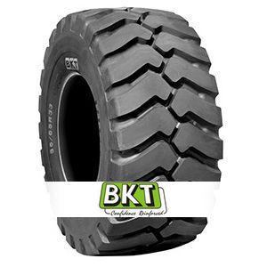 BKT Earthmax SR49 29.5R29 223A2 **