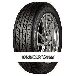 tyre tracmax enjoyland h t rf10 215 65 r17 99h tyre leader. Black Bedroom Furniture Sets. Home Design Ideas