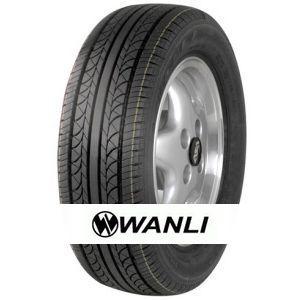 Шина Wanli S-1032