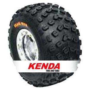 Kenda K533 Klaw XC-R band