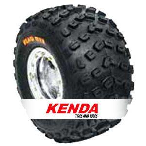 pneu kenda k533 klaw xc r pneu quad centrale pneus. Black Bedroom Furniture Sets. Home Design Ideas