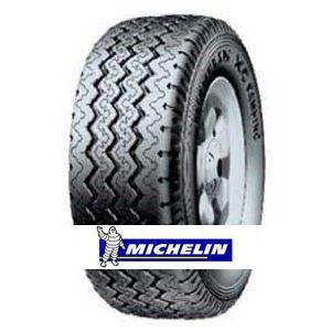 Ελαστικό Michelin XC Camping