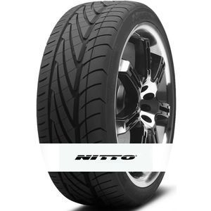 Nitto NT555 G2 265/30 R19 93Y XL
