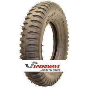 Riepa Speedways Military