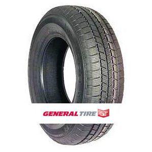 General Tire XP 2000 US4 195/80 R15 94T