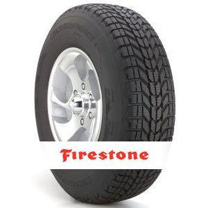 Rehv Firestone Winterforce