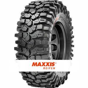 Maxxis ML7 Roxxzilla gumi