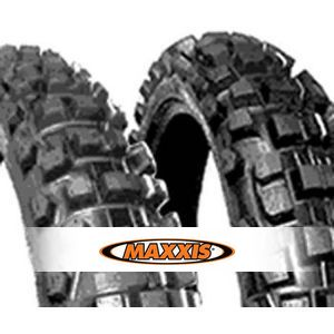 Шина Maxxis Maxxcross Desert ITM-7304D